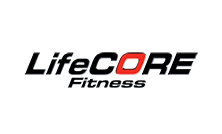 Long-time eBridge customer, LifeCORE Fitness, adds Shopify to their eCommerce efforts, while continuing to use eBridge Connections' integration platform to automate data to and from their NetSuite ERP
