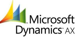 The 8 Dos and Don'ts of MS Dynamics AX integration with eCommerce, EDI, and CRM