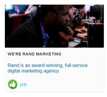 Rand-Marketing-Thumbnail-(1).JPG