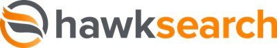 Hawksearch_logo-primary_rgb.png