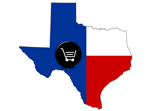 eCommerce integration for your business in Texas