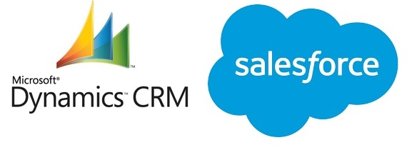 Our Unbiased Comparison of Salesforce and MS Dynamics CRM