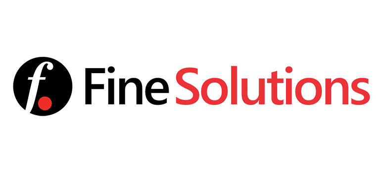 Partner Profile: Fine Solutions